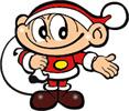 http://www.ohara-auto.com/wp/wp-content/themes/ohara/img/form_santa.jpg